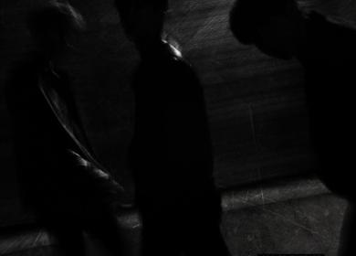 3RACHA – Broken Compass (고장난 나침반)