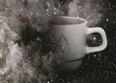 EXO – Lights Out