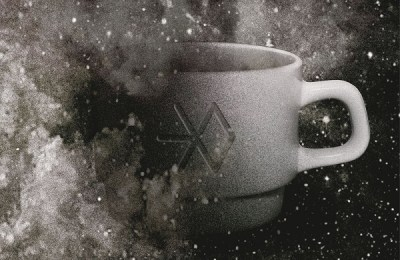 EXO – Stay