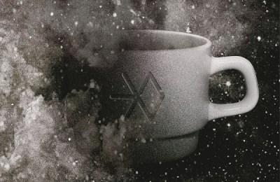 EXO – Universe