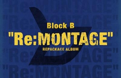 Block B – Don't Leave (떠나지마요)