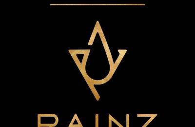 RAINZ – Turn It Up