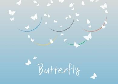 Weki Meki – Butterfly
