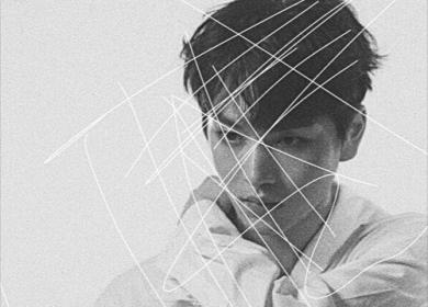 Hongseok & Kino of PENTAGON – Romance (낭만)