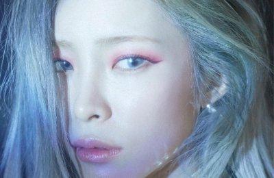Heize (헤이즈) – Jenga (Feat. Gaeko)