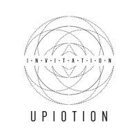 Up10tion habit color coded lyrics lyrics changjo composer changjo arranger stopboris Image collections