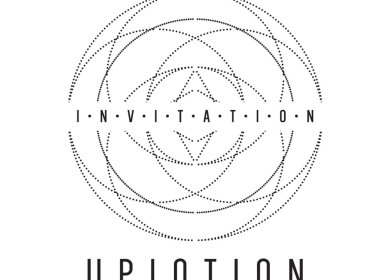 UP10TION – Love Sick