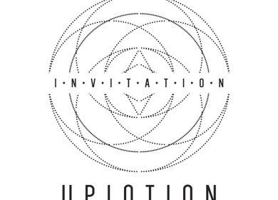 UP10TION – Finally (오늘이야)