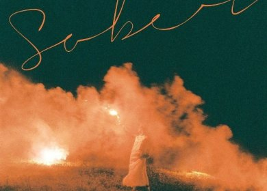 HYO – Sober (Feat. Ummet Ozcan) (English Ver.)