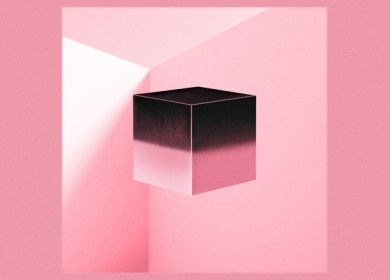 BLACKPINK – See U Later