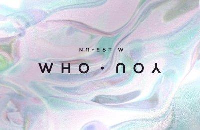 NU'EST W – Shadow