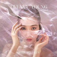 Tiffany Young - Over My Skin