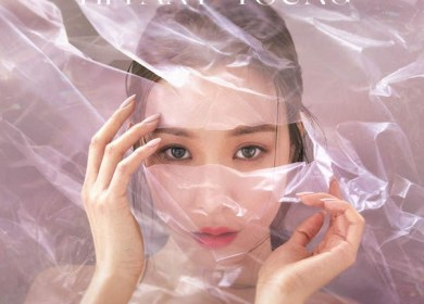 Tiffany Young – Over My Skin
