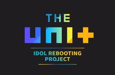 THE UNIT, UNB & UNI.T Lyrics Index