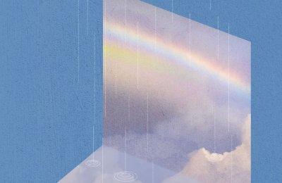 BTOB-BLUE – When It Rains (비가 내리면)
