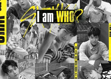 Stray Kids – Mixtape #2