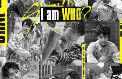Stray Kids – Question