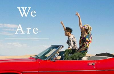 Super Junior-D&E – Here We Are