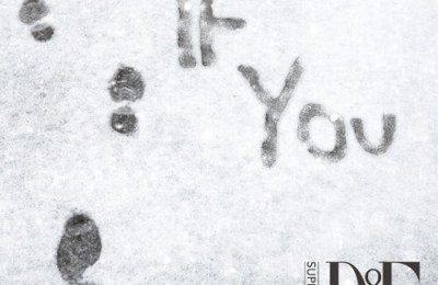 Super Junior-D&E – IF YOU