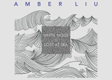 Amber – Lost at Sea
