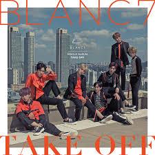 Blanc7 – Drama