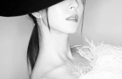 BoA (보아) – If