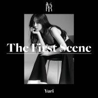 Yuri - The First Scene
