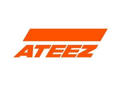 ATEEZ (에이티즈) Lyrics Index