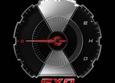 EXO – Bad Dream (후폭풍)