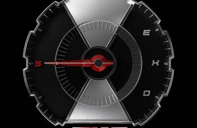 EXO – Sign