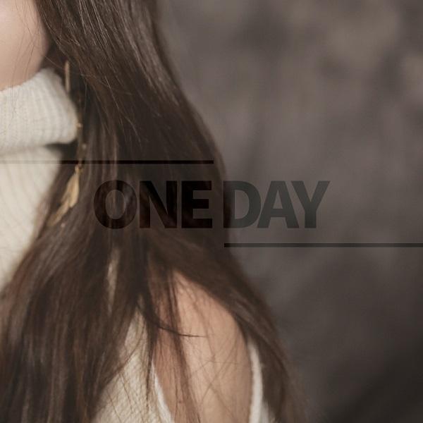 Jiyeon und jinwoon Dating