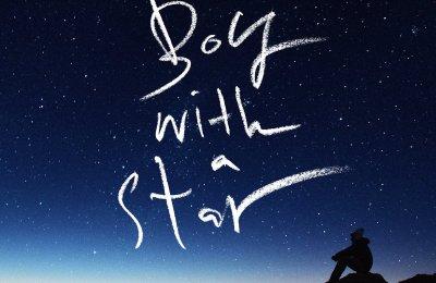 Hyuk – Boy With A Star