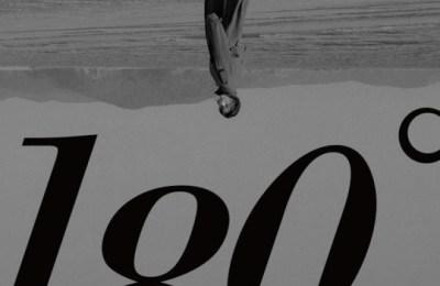 Ben (벤) – 180 Degree (180도)