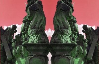 Novel – Señorita (Feat. Bamsem)