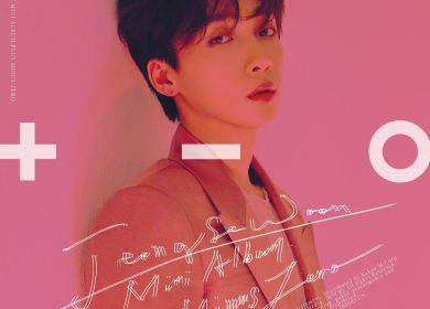 Jeong Sewoon (정세운) – Feeling (Feat. PENOMECO)