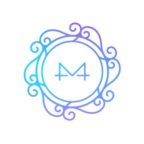 MAMAMOO (마마무) Lyrics Index » Color Coded Lyrics