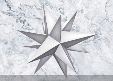 EXO-CBX – Paper Cuts