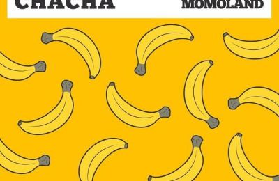 MOMOLAND – BANANA CHACHA (바나나차차)