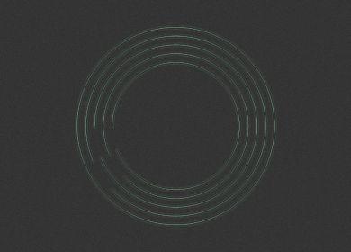 Minhyun (NU'EST) – Universe (별의 언어)