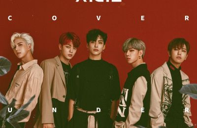 A.C.E – Do It Like Me