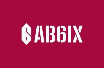 AB6IX (에이비식스) Lyrics Index