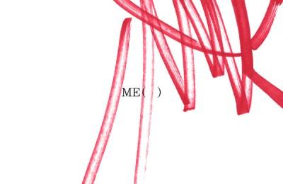 CLC – ME (美)