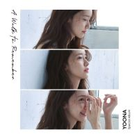 Yoona - A Walk to Remember