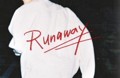 Eric Nam (에릭남) – Runaway
