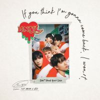 NCT Lyrics Index » Color Coded Lyrics