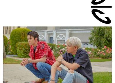 EXO-SC (세훈&찬열) – Closer to you (부르면 돼)