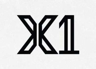 X1 (엑스원) & PRODUCE X 101 Lyrics Index