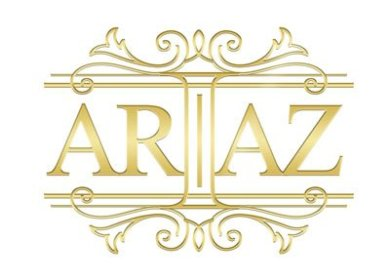 ARIAZ (아리아즈) Lyrics Index