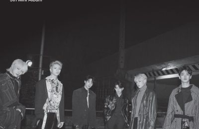 VICTON – nostalgic night (그리운 밤)