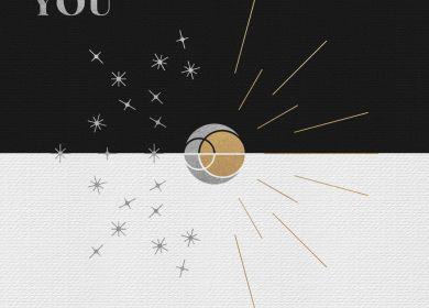 B.O.Y – Clock (시계바늘)